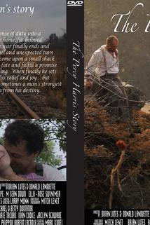 The Percy Harris Story