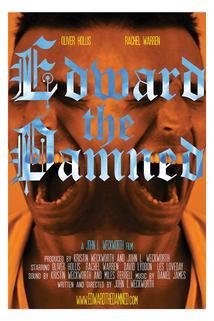 Edward the Damned