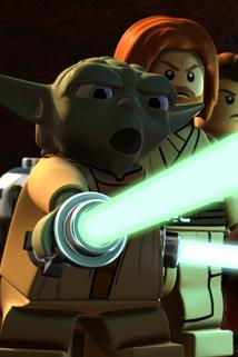 Lego Star Wars: The Yoda Chronicles - Attack of the Jedi  - Lego Star Wars: The Yoda Chronicles - Attack of the Jedi