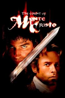 Hrabě Monte Cristo  - Count of Monte Cristo, The