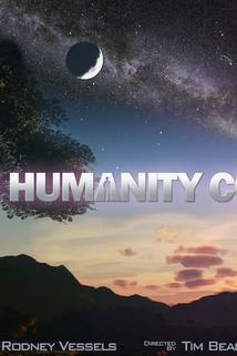 The Humanity Code  - The Humanity Code