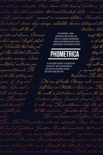 Phometrica