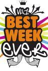 Best Week Ever (2013)