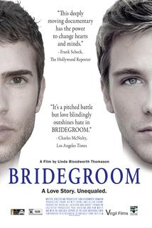 Bridegroom  - Bridegroom