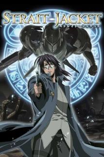 Sutoreito jaketto: The cast - Ningen no kubiki