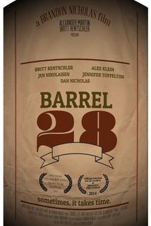 Barrel 28