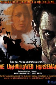 The Unhallowed Horseman