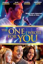Plakát k filmu: Píseň