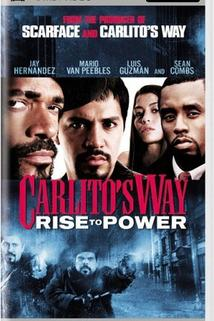 Bringing the Hood to Life: 'Carlito's Way - Rise to Power'