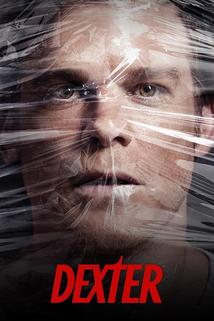 Dexter: The First Season - Witnessed in Blood: A True Murder Investigation