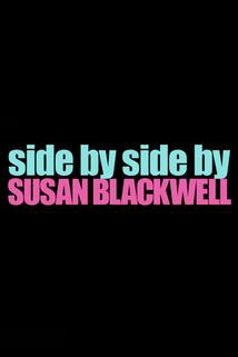 Side by Side by Susan Blackwell