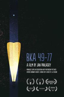 Bka 49-77  - Bka 49-77