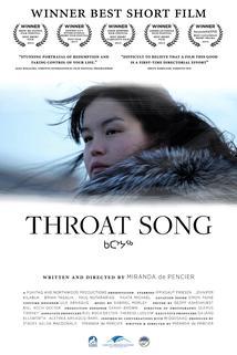 Throat Song