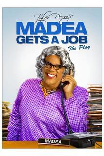 Madea Gets a Job