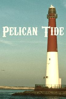 Pelican Tide  - Pelican Tide