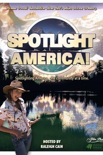 Spotlight America