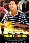 The Tale of Timmy Two Chins (2013)