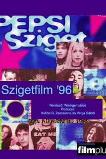 Szigetfilm '96