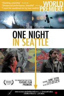One Night in Seattle