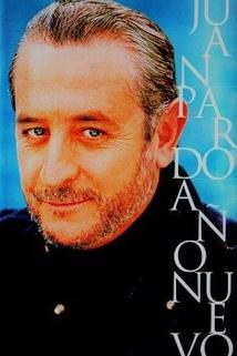 Especial Juan Pardo