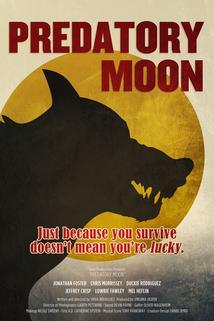 Predatory Moon