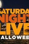 Saturday Night Live: Halloween (2013)