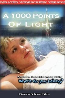 A 1000 Points of Light