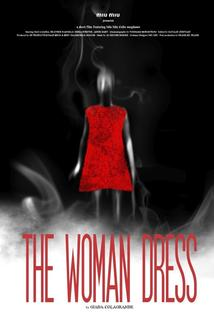 The Woman Dress
