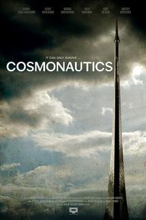 Kosmonavtika