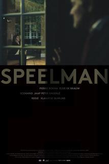 Speelman