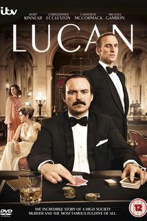 Lucan  - Lucan