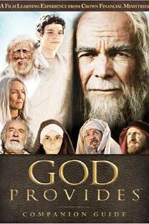 God Provides  - God Provides