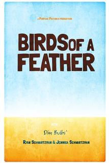 Dim Bulbs: Birds of a Feather