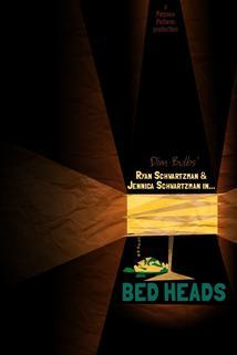 Dim Bulbs: Bed Heads