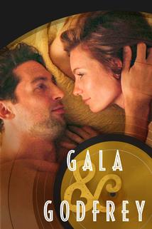 Gala & Godfrey The Classics