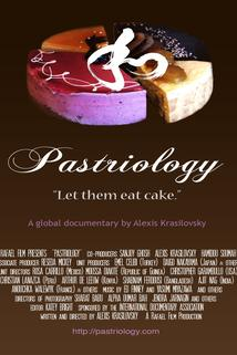Pastriology ()