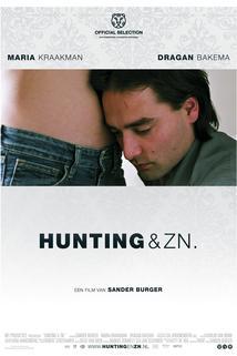 Hunting & Zn.