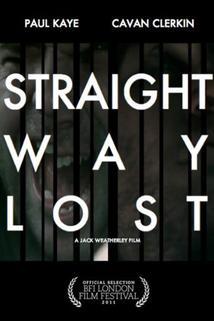 Straight Way Lost