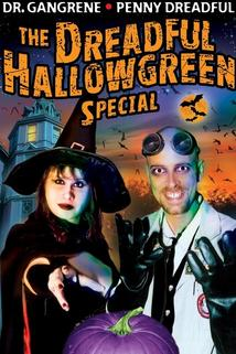 The Dreadful Hallowgreen Special  - The Dreadful Hallowgreen Special