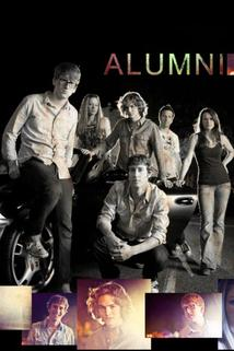 Alumni  - Alumni