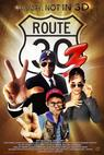Route 30, Three! (2014)