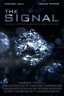 The Signal  - The Signal