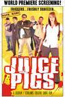 Juice Pigs
