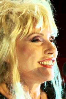 Blondie: Mother