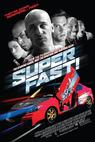 Superfast () (2015)
