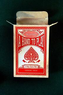 A Hand to Play