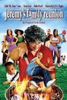 Jeremy's Family Reunion (2005)