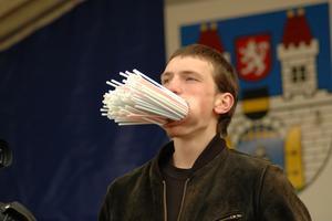 Největší z Čechů