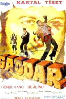 Gaddar