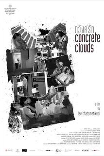 Concrete Clouds